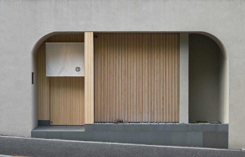 IGNANT-Architecture-Keiji-Ashizawa-Sushi-Mizukami-01