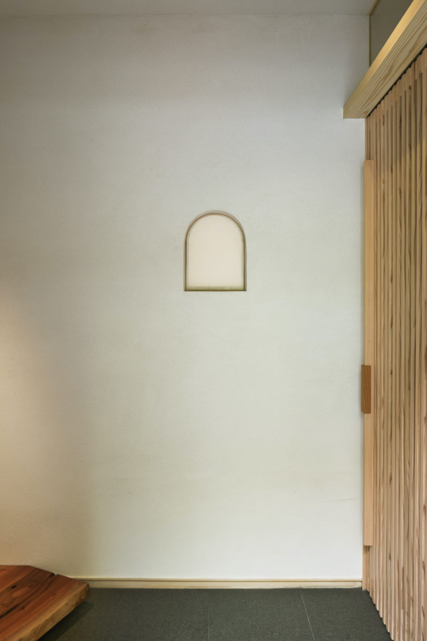 IGNANT-Architecture-Keiji-Ashizawa-Sushi-Mizukami-02