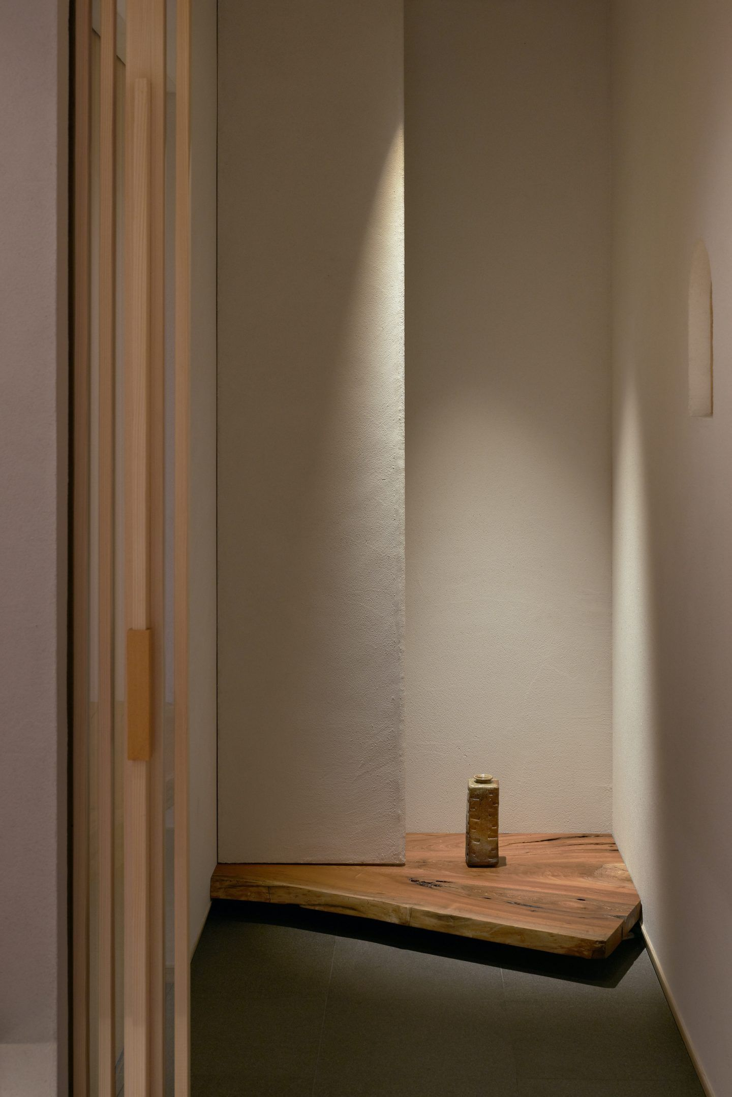IGNANT-Architecture-Keiji-Ashizawa-Sushi-Mizukami-03