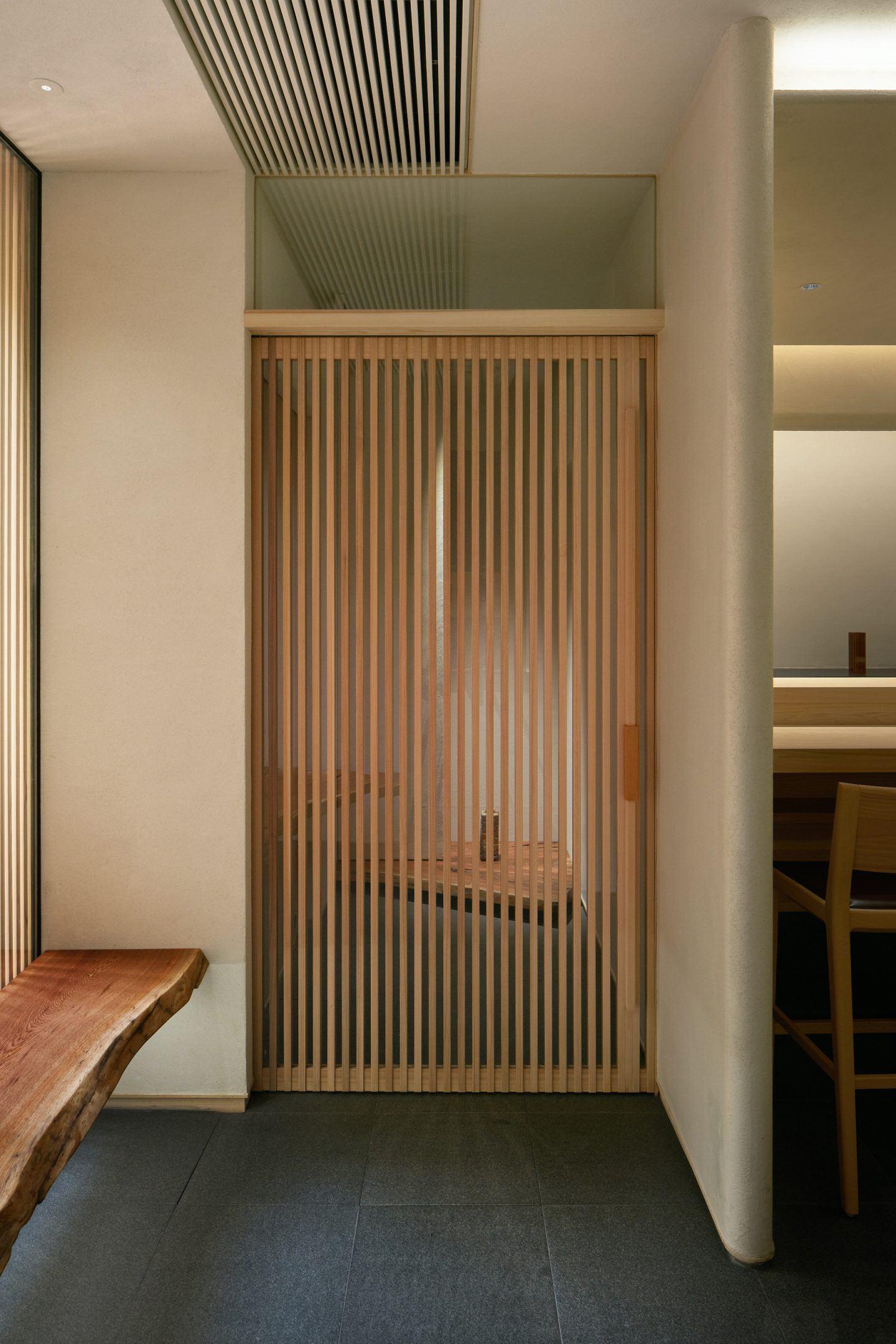 IGNANT-Architecture-Keiji-Ashizawa-Sushi-Mizukami-05