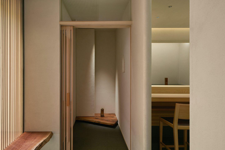 IGNANT-Architecture-Keiji-Ashizawa-Sushi-Mizukami-06