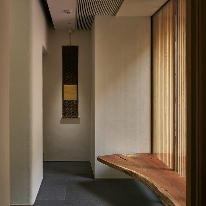 IGNANT-Architecture-Keiji-Ashizawa-Sushi-Mizukami-07