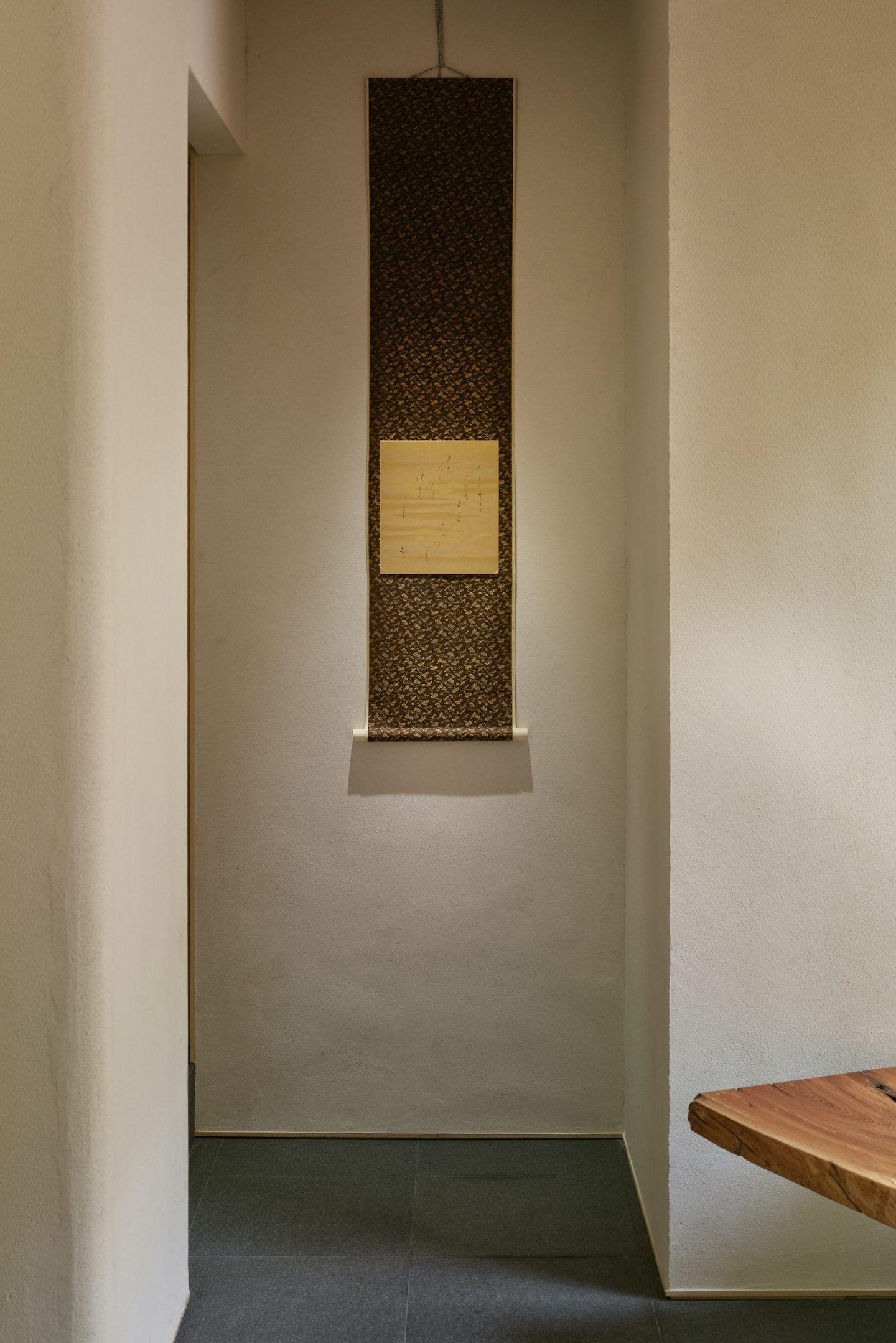 IGNANT-Architecture-Keiji-Ashizawa-Sushi-Mizukami-08