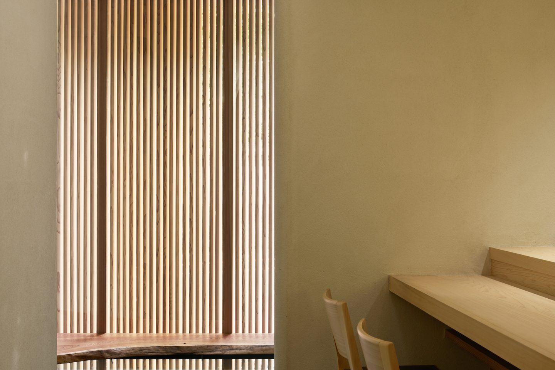 IGNANT-Architecture-Keiji-Ashizawa-Sushi-Mizukami-10