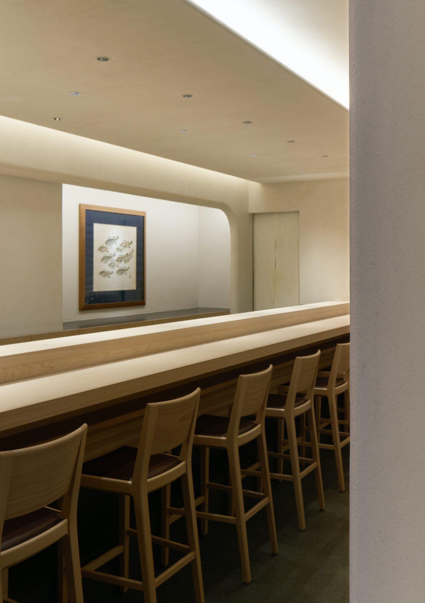 IGNANT-Architecture-Keiji-Ashizawa-Sushi-Mizukami-11