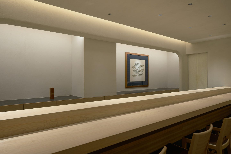 IGNANT-Architecture-Keiji-Ashizawa-Sushi-Mizukami-13