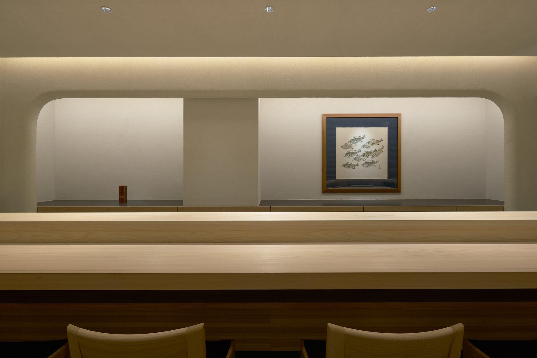 IGNANT-Architecture-Keiji-Ashizawa-Sushi-Mizukami-15