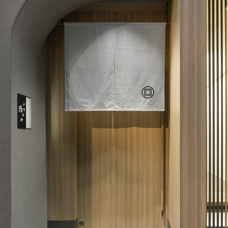 IGNANT-Architecture-Keiji-Ashizawa-Sushi-Mizukami-18