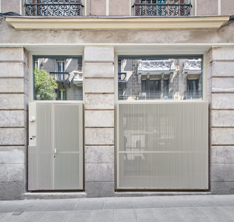 IGNANT-Architecture-Lucas-y-Hernandez-Gil-Casa-A12-01