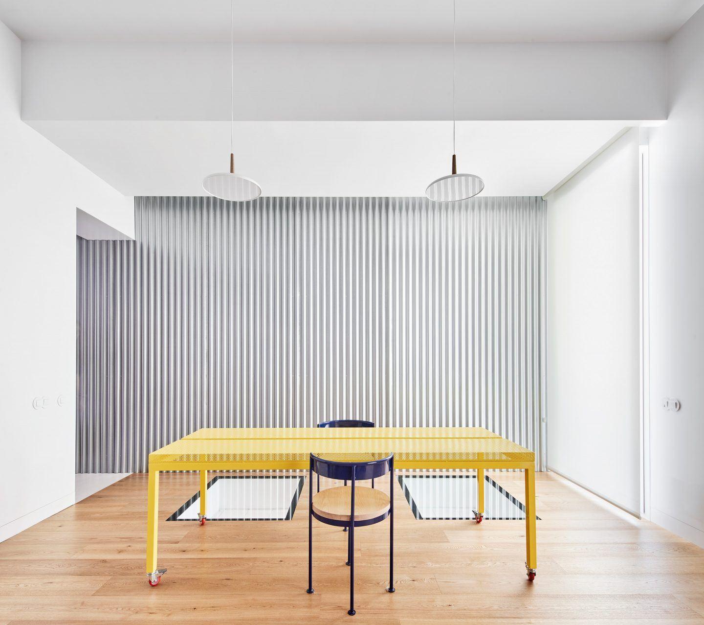 IGNANT-Architecture-Lucas-y-Hernandez-Gil-Casa-A12-010