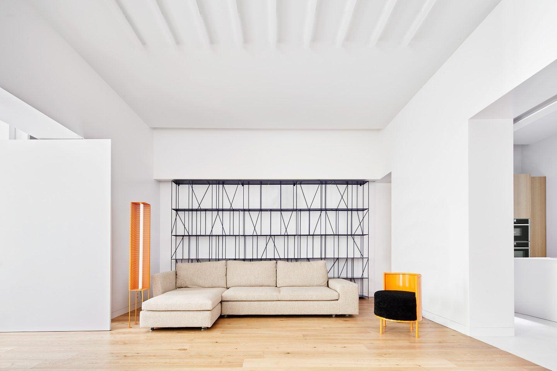 IGNANT-Architecture-Lucas-y-Hernandez-Gil-Casa-A12-011