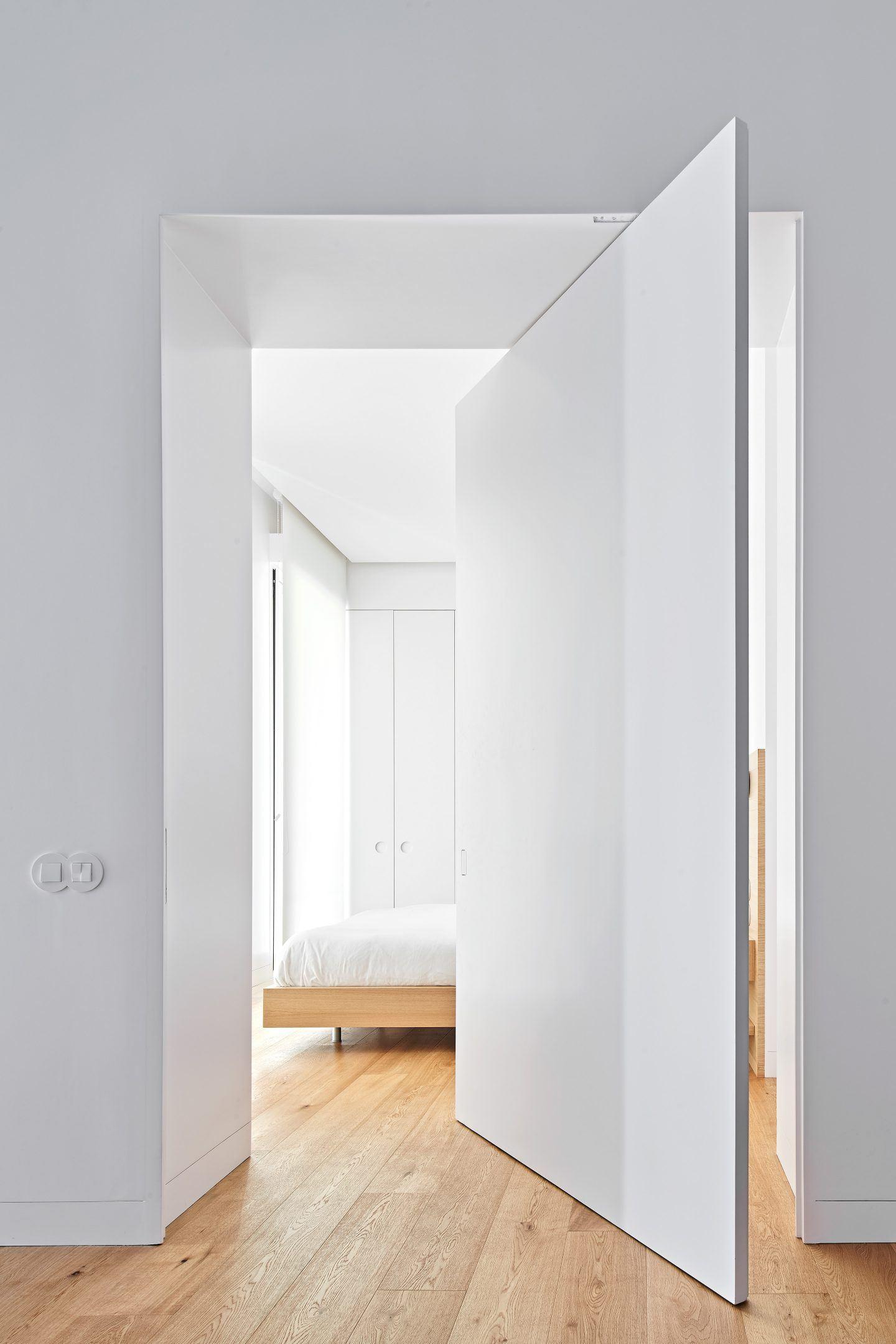 IGNANT-Architecture-Lucas-y-Hernandez-Gil-Casa-A12-012