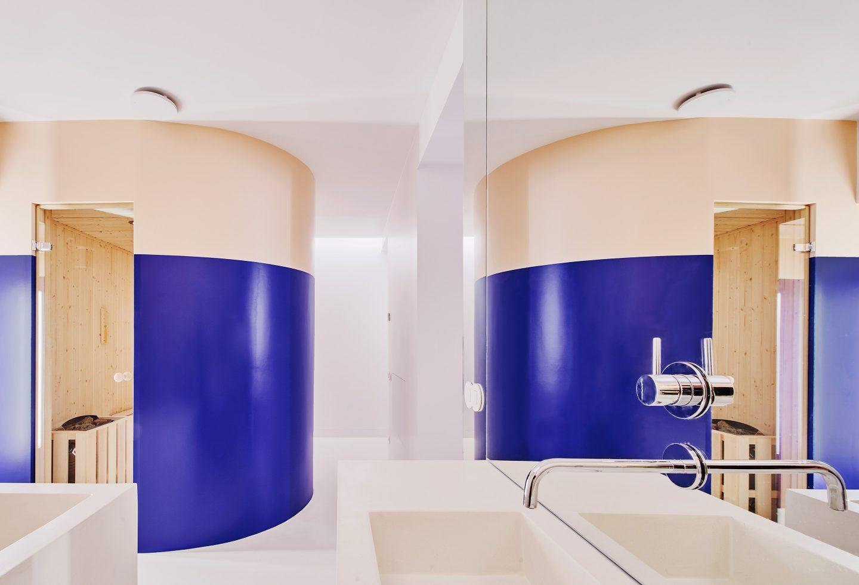 IGNANT-Architecture-Lucas-y-Hernandez-Gil-Casa-A12-013