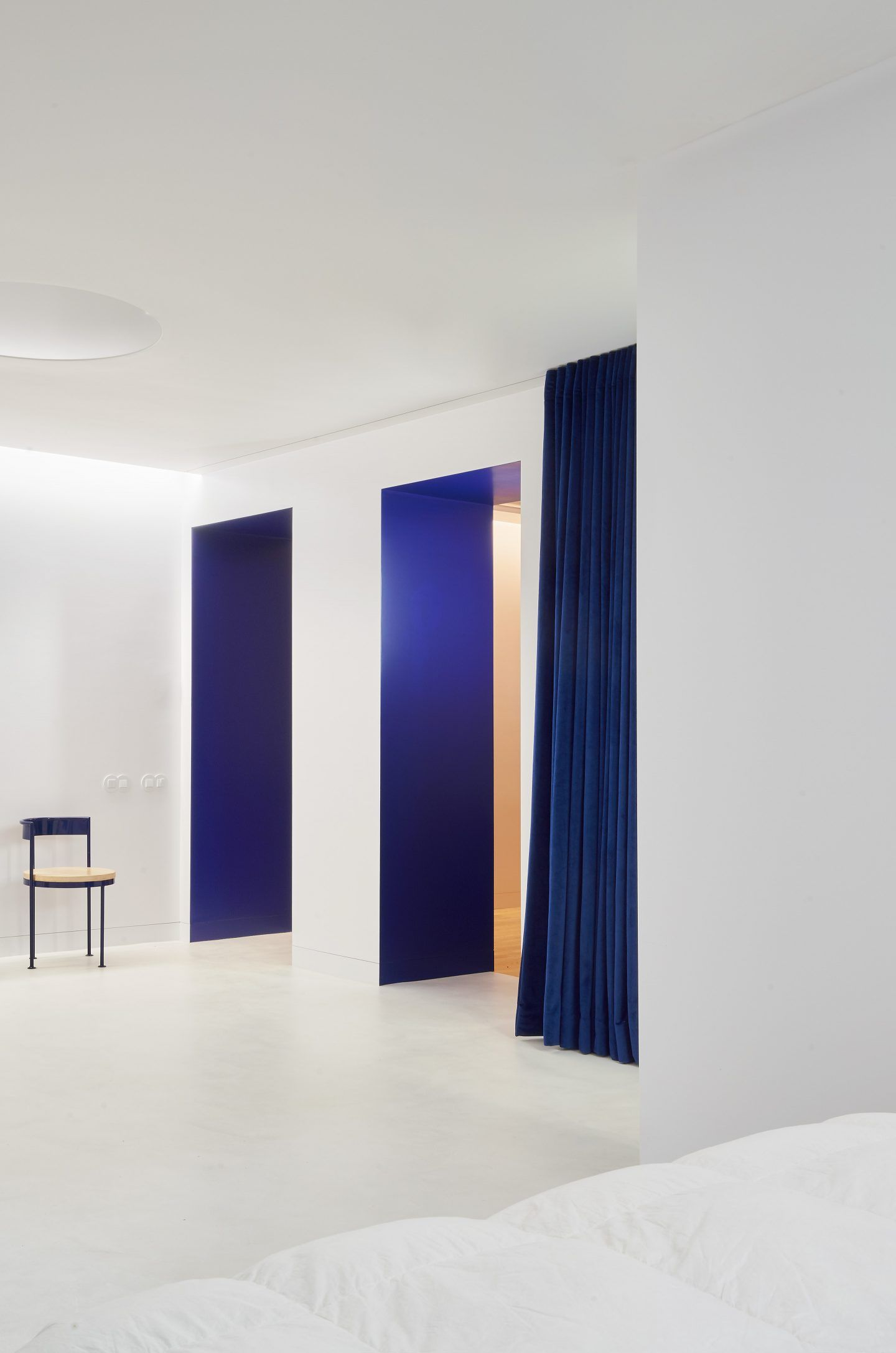 IGNANT-Architecture-Lucas-y-Hernandez-Gil-Casa-A12-014
