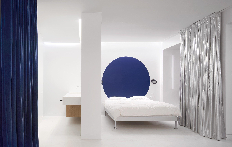 IGNANT-Architecture-Lucas-y-Hernandez-Gil-Casa-A12-015