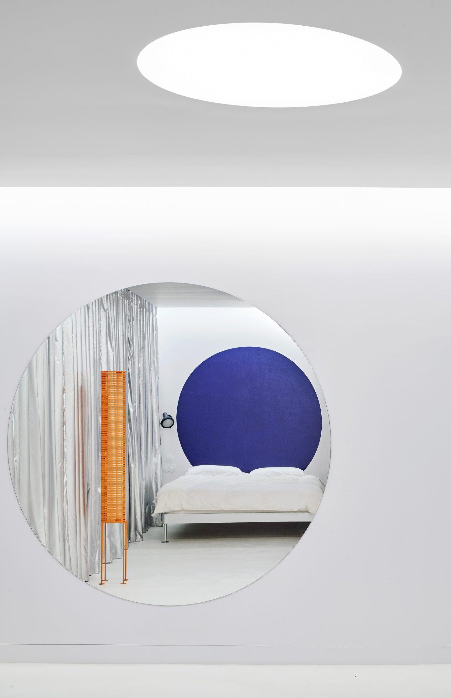 IGNANT-Architecture-Lucas-y-Hernandez-Gil-Casa-A12-016