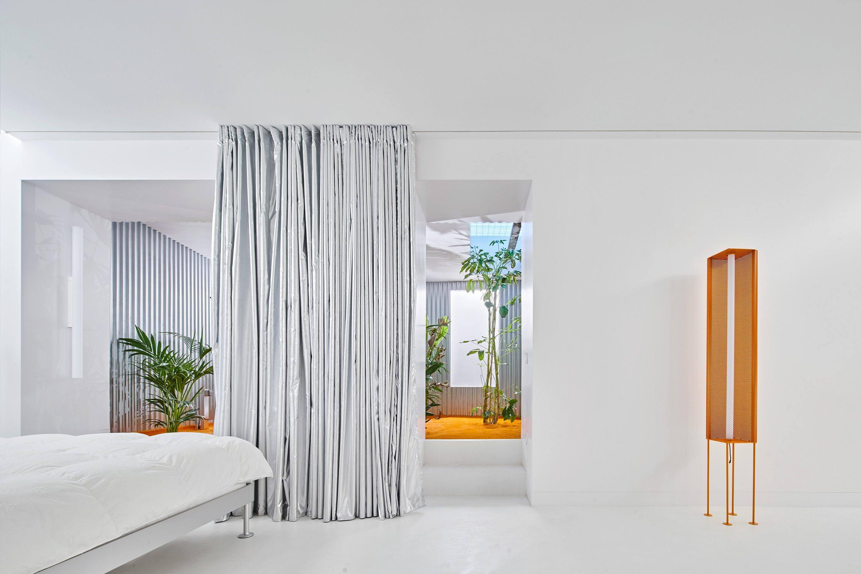 IGNANT-Architecture-Lucas-y-Hernandez-Gil-Casa-A12-017