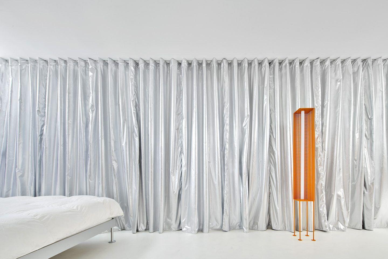 IGNANT-Architecture-Lucas-y-Hernandez-Gil-Casa-A12-018
