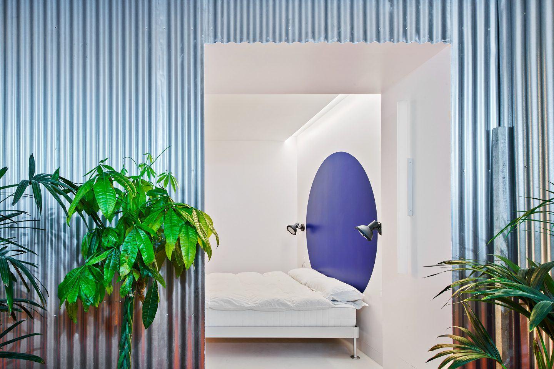 IGNANT-Architecture-Lucas-y-Hernandez-Gil-Casa-A12-019