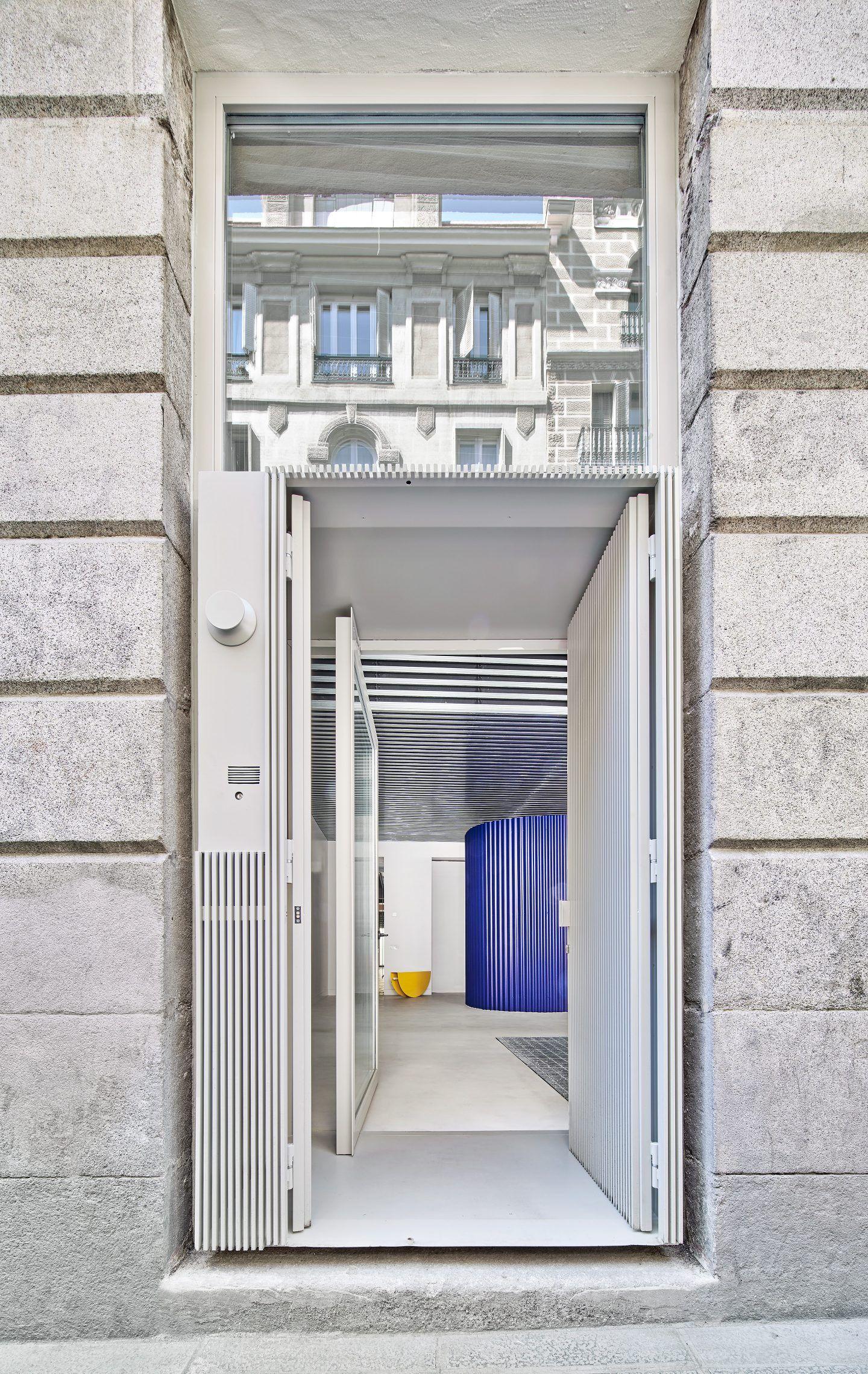 IGNANT-Architecture-Lucas-y-Hernandez-Gil-Casa-A12-02