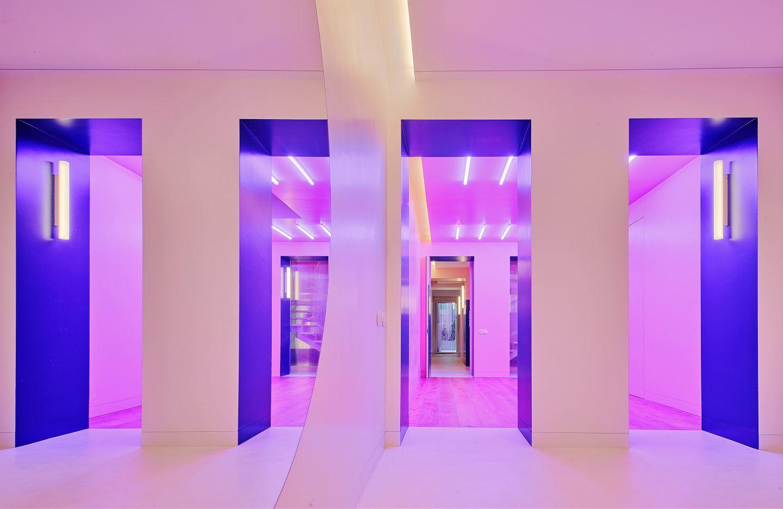 IGNANT-Architecture-Lucas-y-Hernandez-Gil-Casa-A12-020