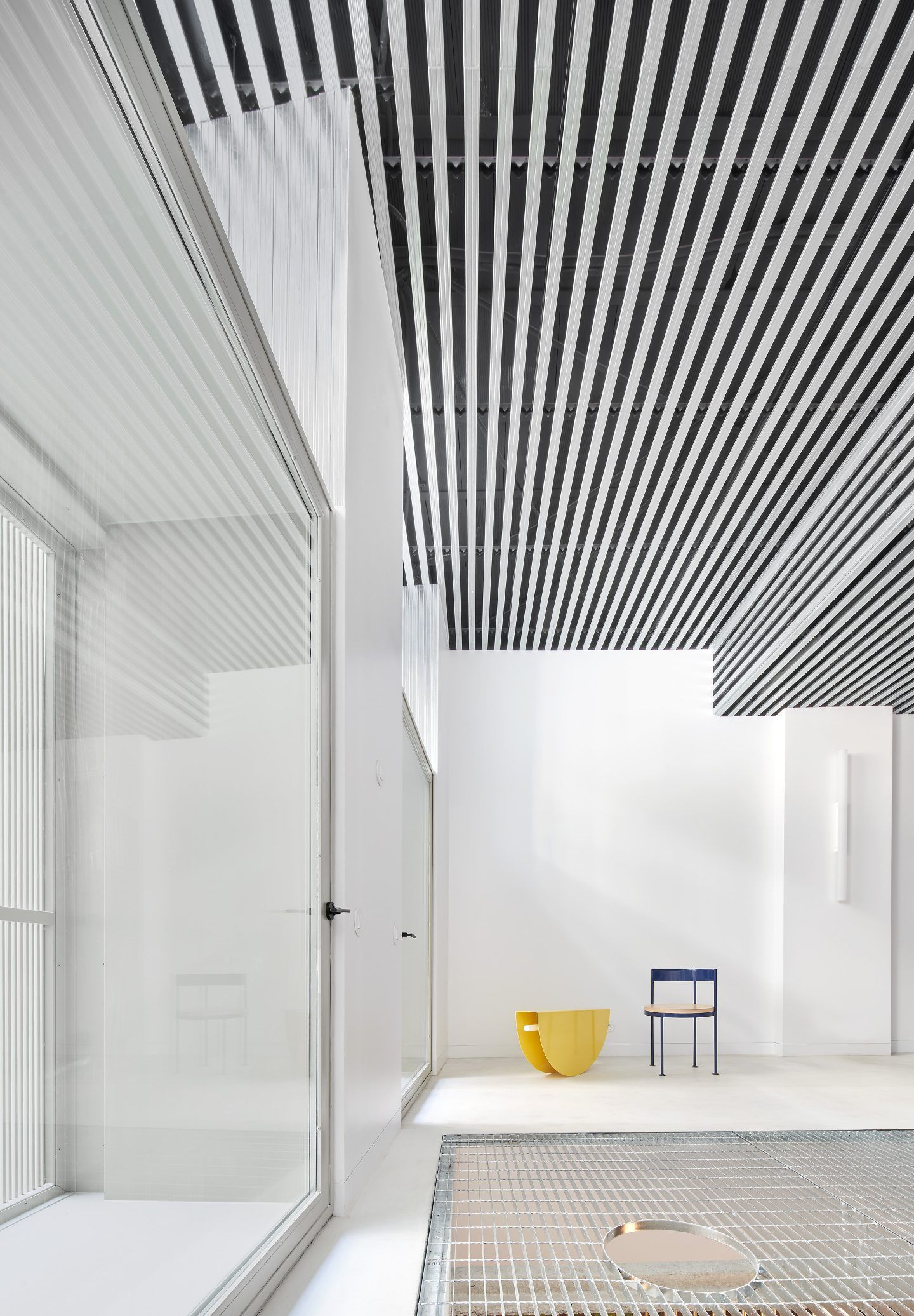IGNANT-Architecture-Lucas-y-Hernandez-Gil-Casa-A12-03