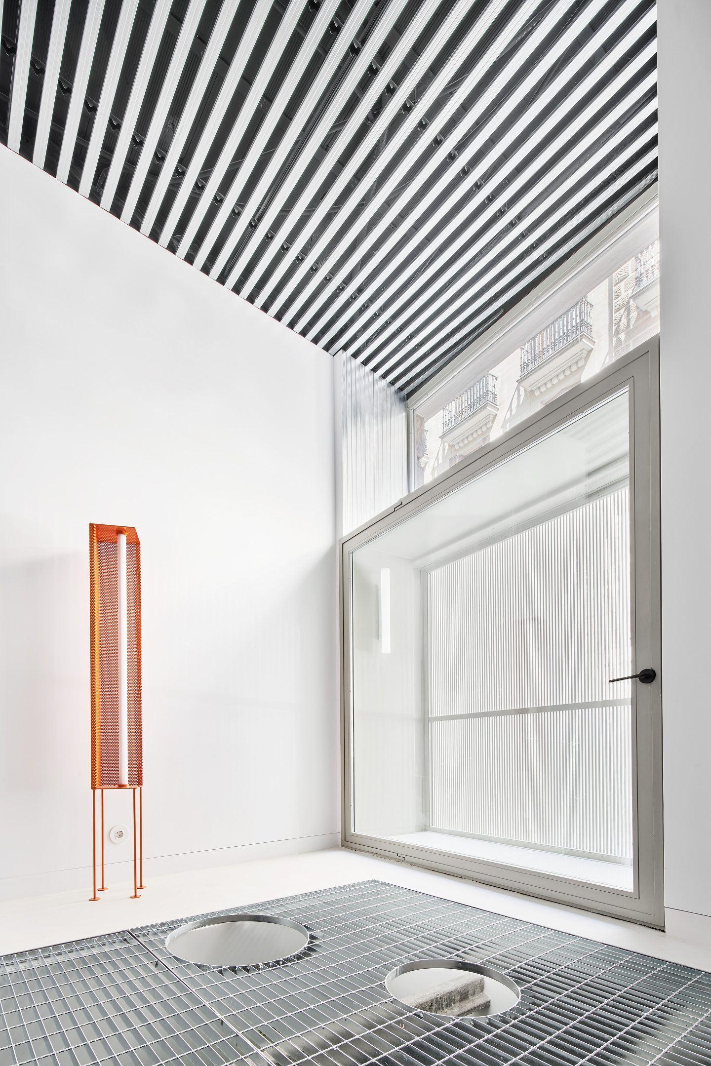 IGNANT-Architecture-Lucas-y-Hernandez-Gil-Casa-A12-04
