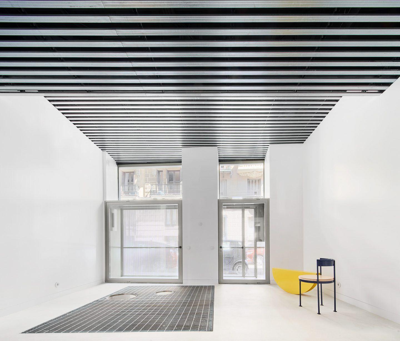 IGNANT-Architecture-Lucas-y-Hernandez-Gil-Casa-A12-05