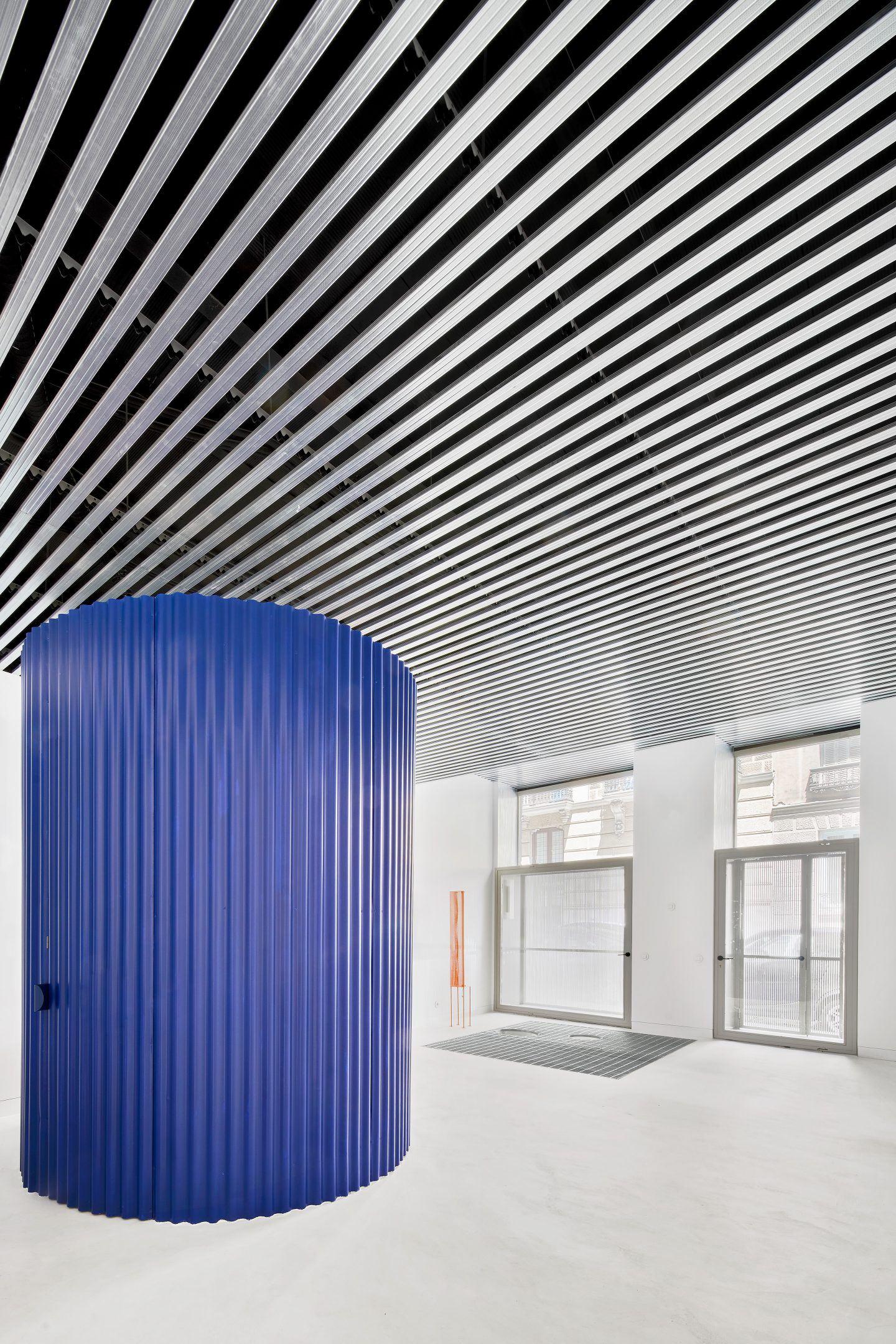 IGNANT-Architecture-Lucas-y-Hernandez-Gil-Casa-A12-06