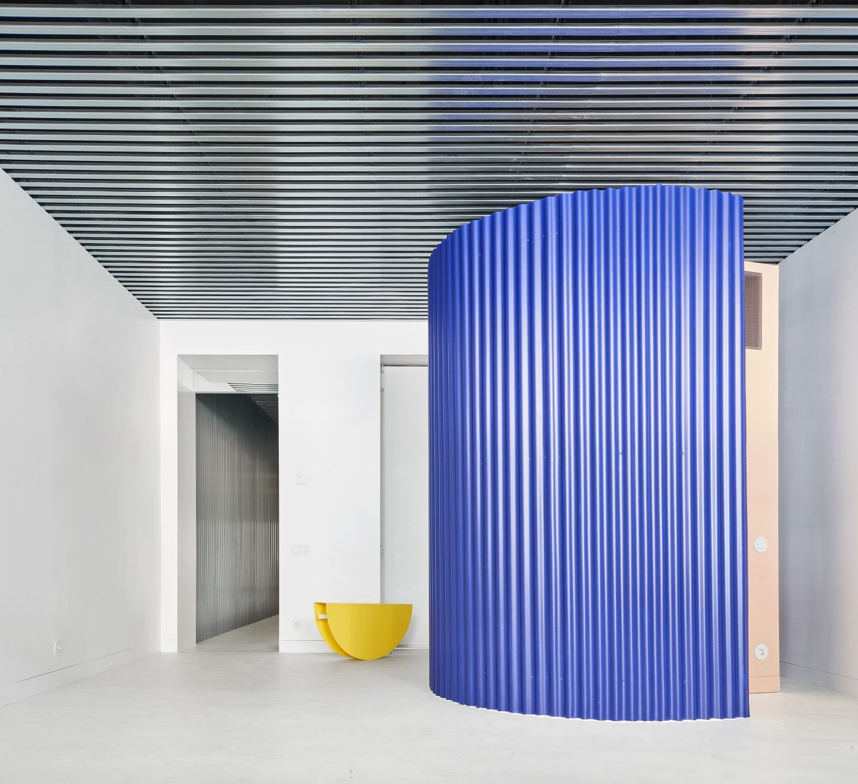 IGNANT-Architecture-Lucas-y-Hernandez-Gil-Casa-A12-07