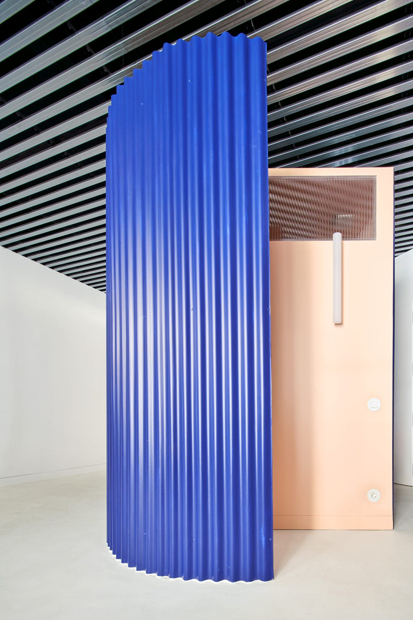 IGNANT-Architecture-Lucas-y-Hernandez-Gil-Casa-A12-08