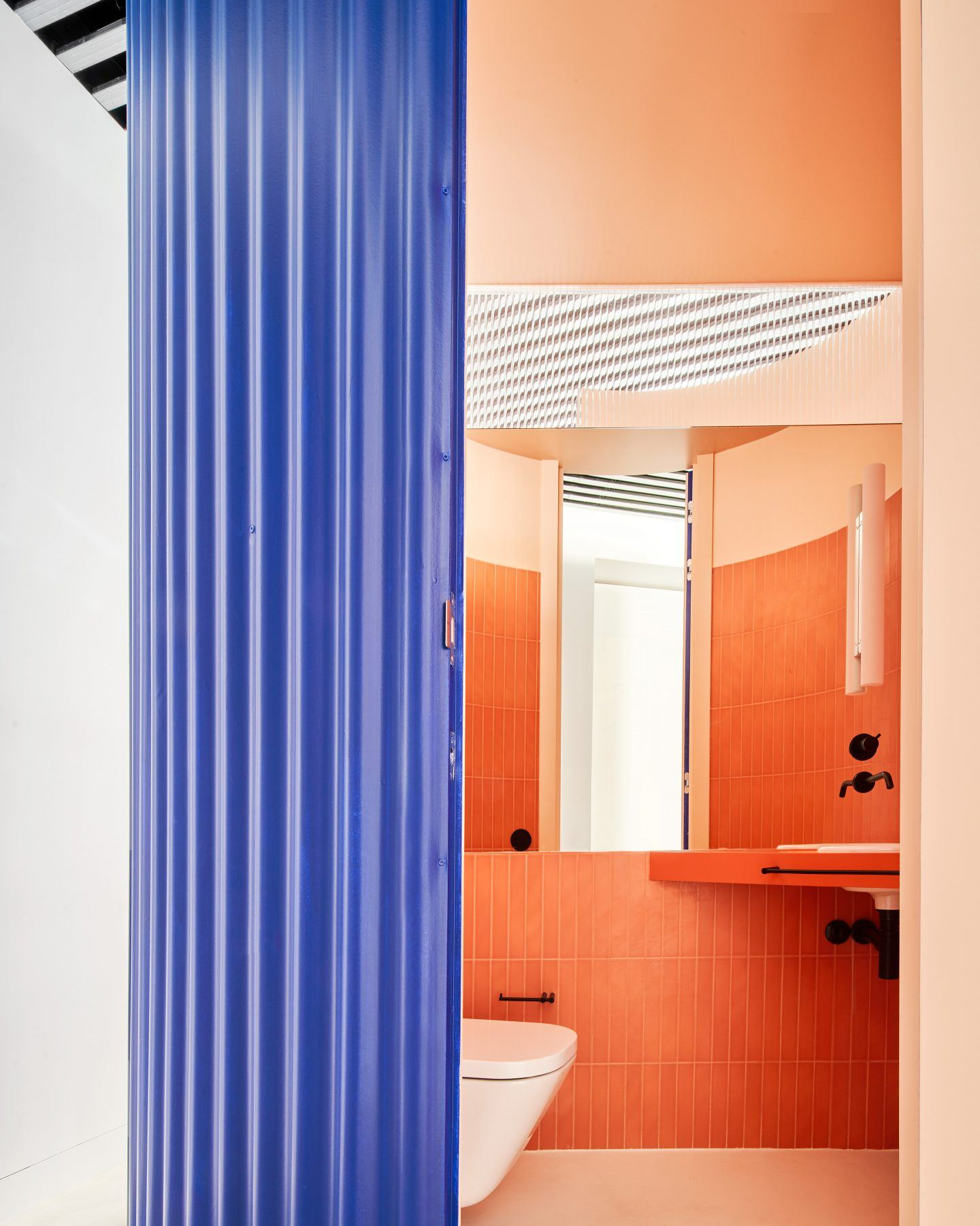IGNANT-Architecture-Lucas-y-Hernandez-Gil-Casa-A12-09