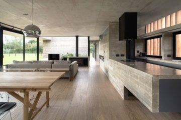 ignant-architecture-luciano-kruk-casa-rodriguez-10