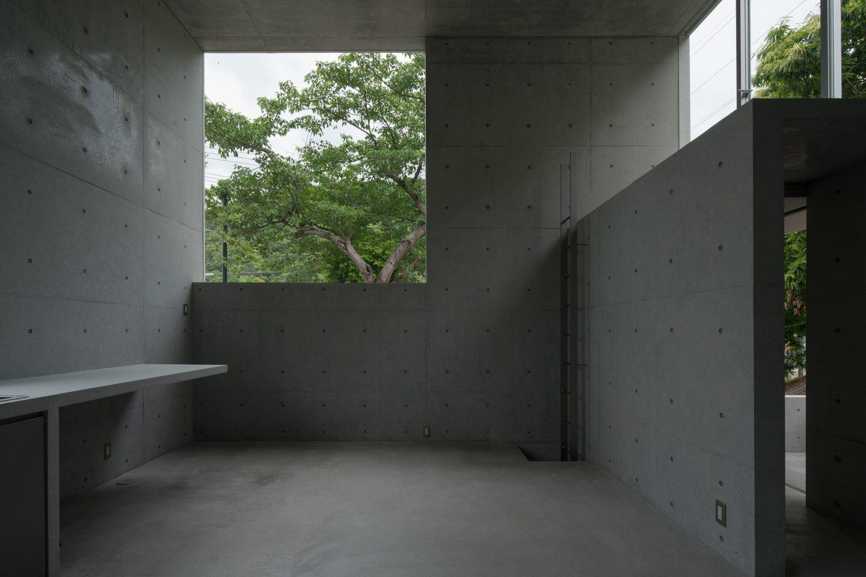 IGNANT-Architecture-Residential-Kazunori Fujimoto-10