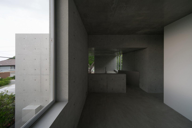IGNANT-Architecture-Residential-Kazunori Fujimoto-11
