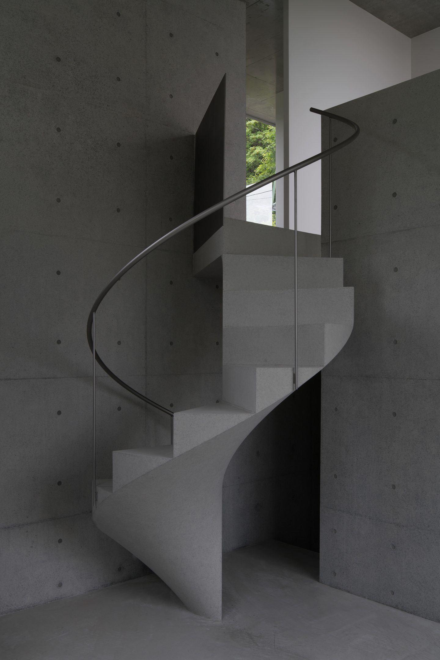 IGNANT-Architecture-Residential-Kazunori Fujimoto-13