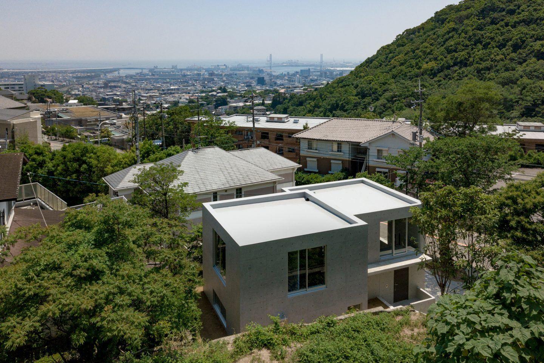 IGNANT-Architecture-Residential-Kazunori Fujimoto-3
