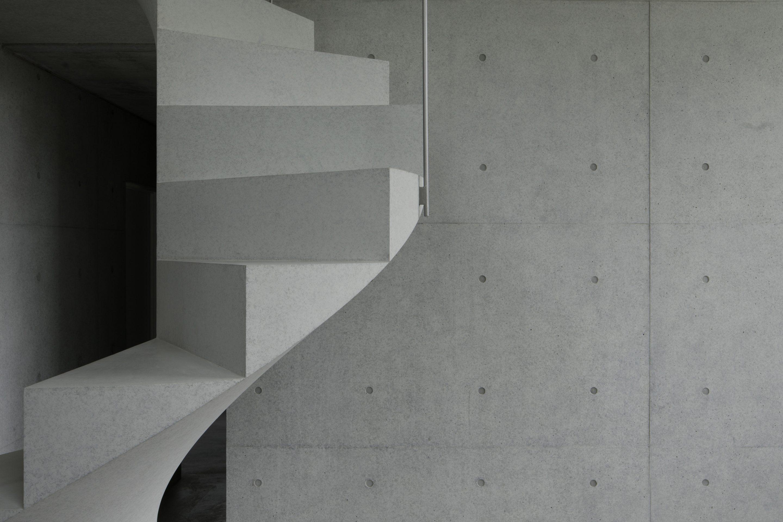 IGNANT-Architecture-Residential-Kazunori Fujimoto-4
