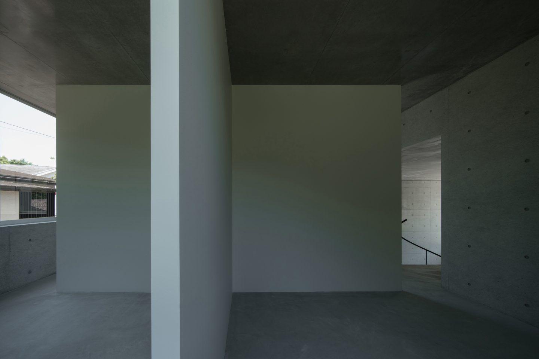 IGNANT-Architecture-Residential-Kazunori Fujimoto-5
