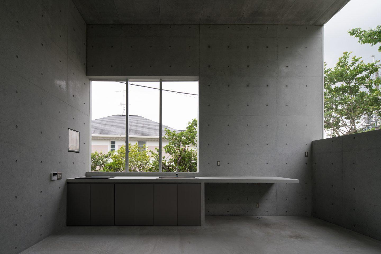 IGNANT-Architecture-Residential-Kazunori Fujimoto-8