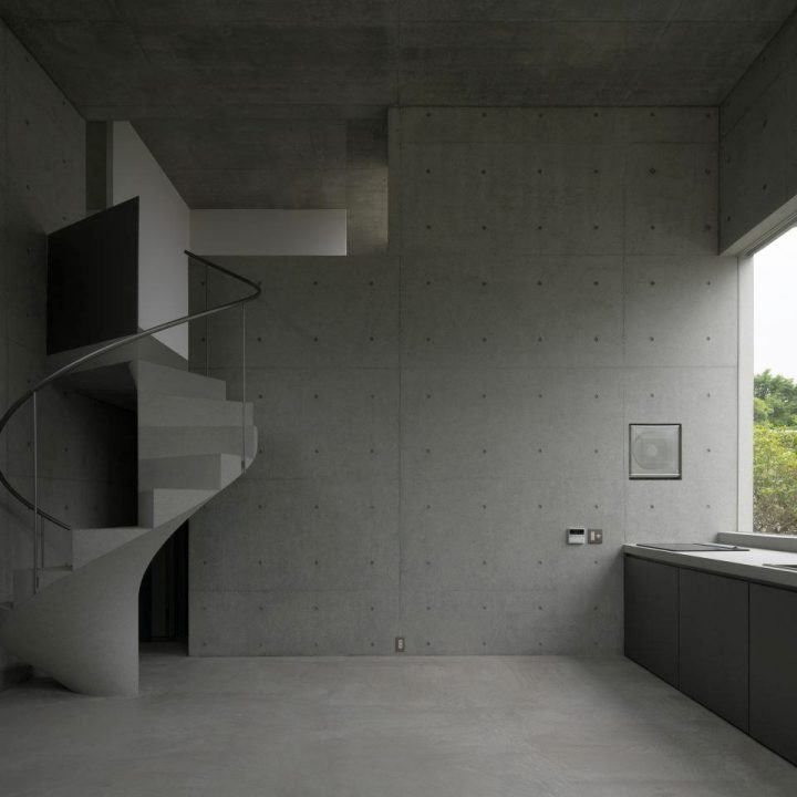 ignant-architecture-residential-kazunori-fujimoto-9-1440x960