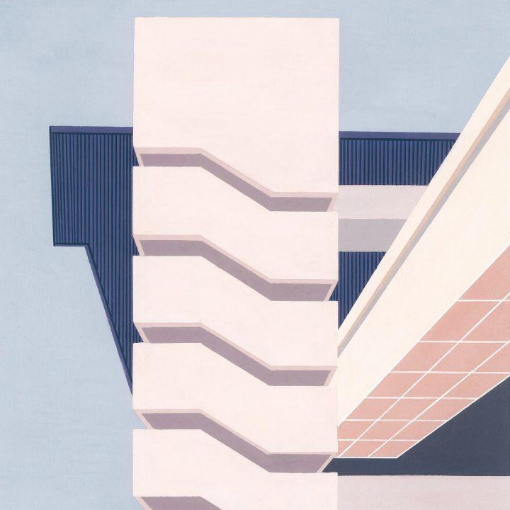 ignant-art-bianca-wilson-003