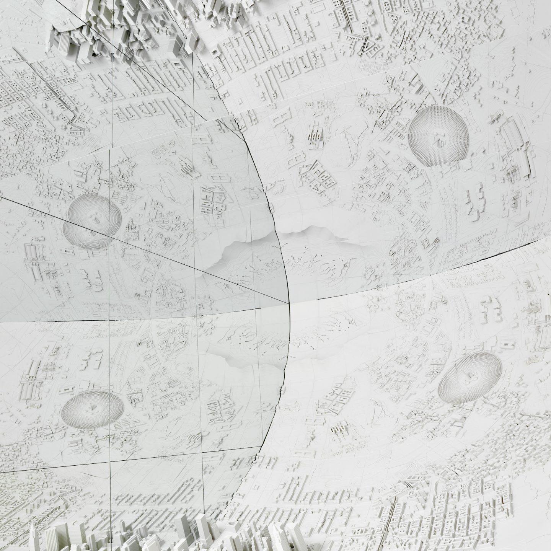 IGNANT_ART_ES_DEVLIN_MEMORY_PALACE_4