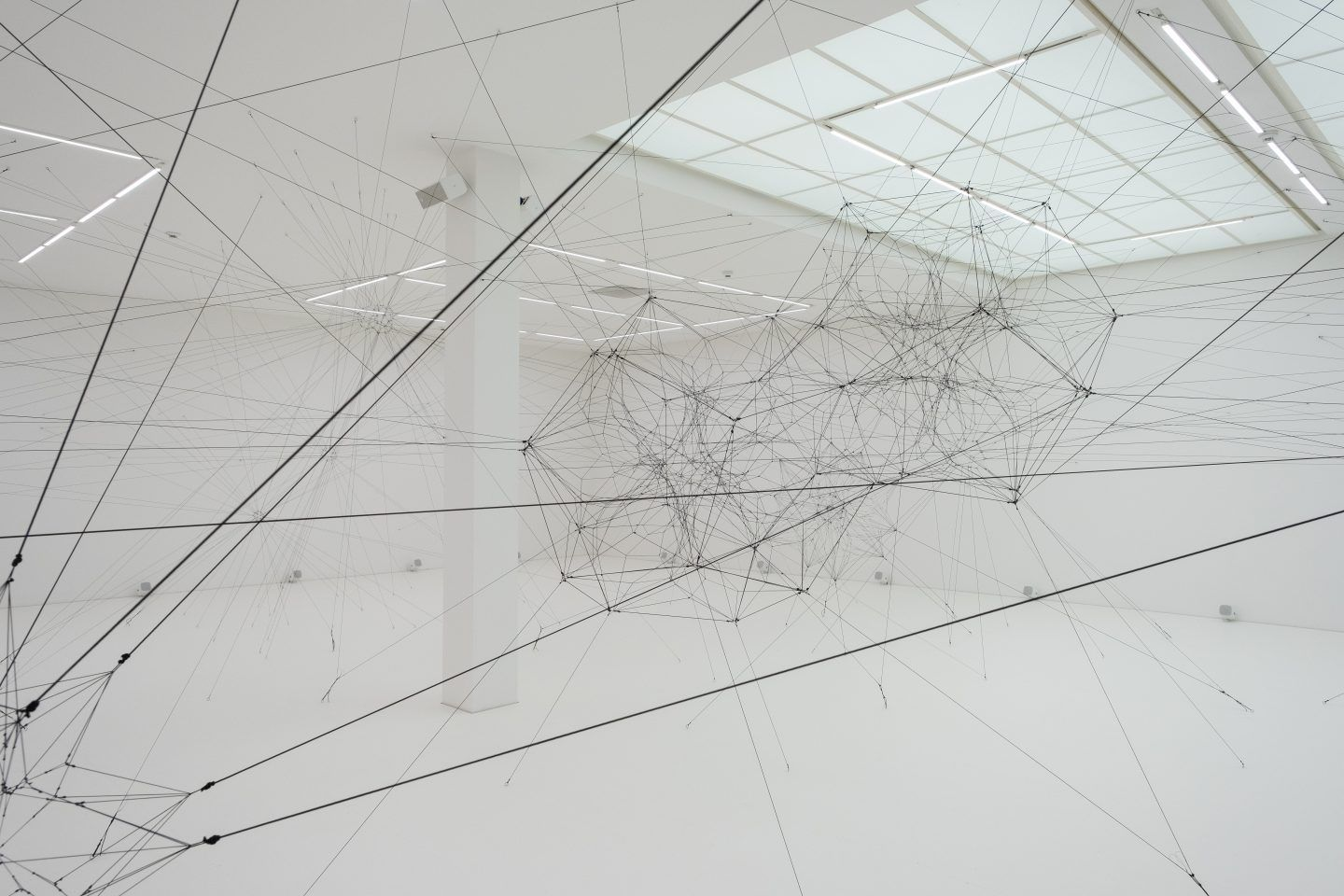 IGNANT-Art-Interview-Saraceno-1