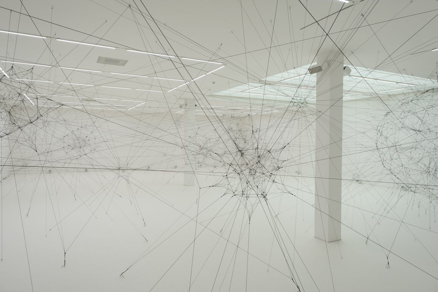 IGNANT-Art-Interview-Saraceno-13