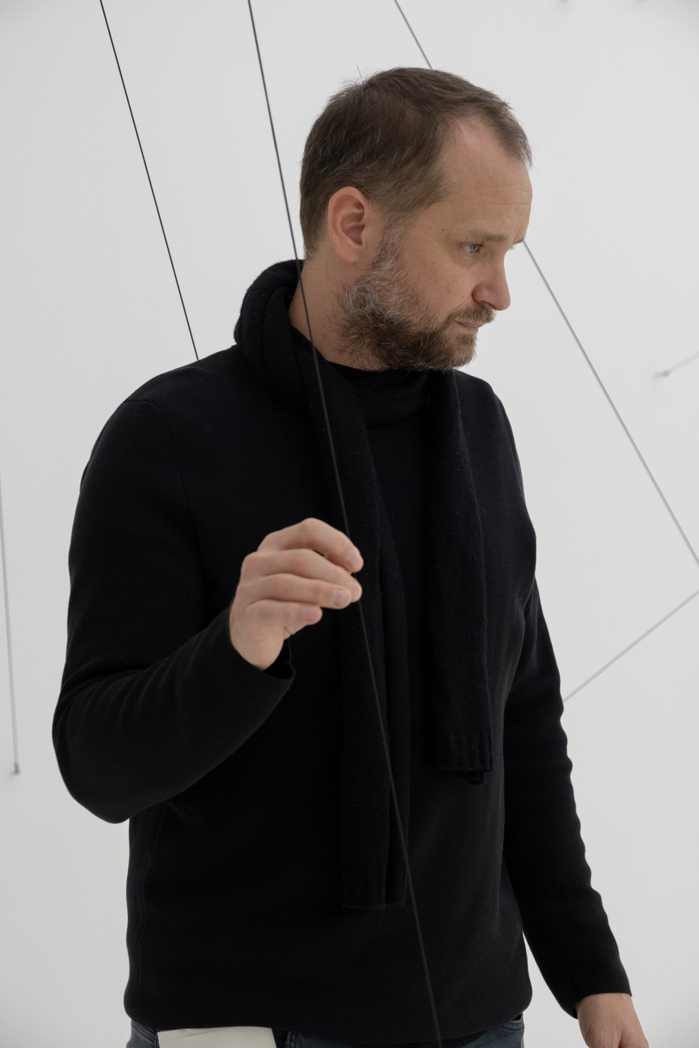 IGNANT-Art-Interview-Saraceno-14