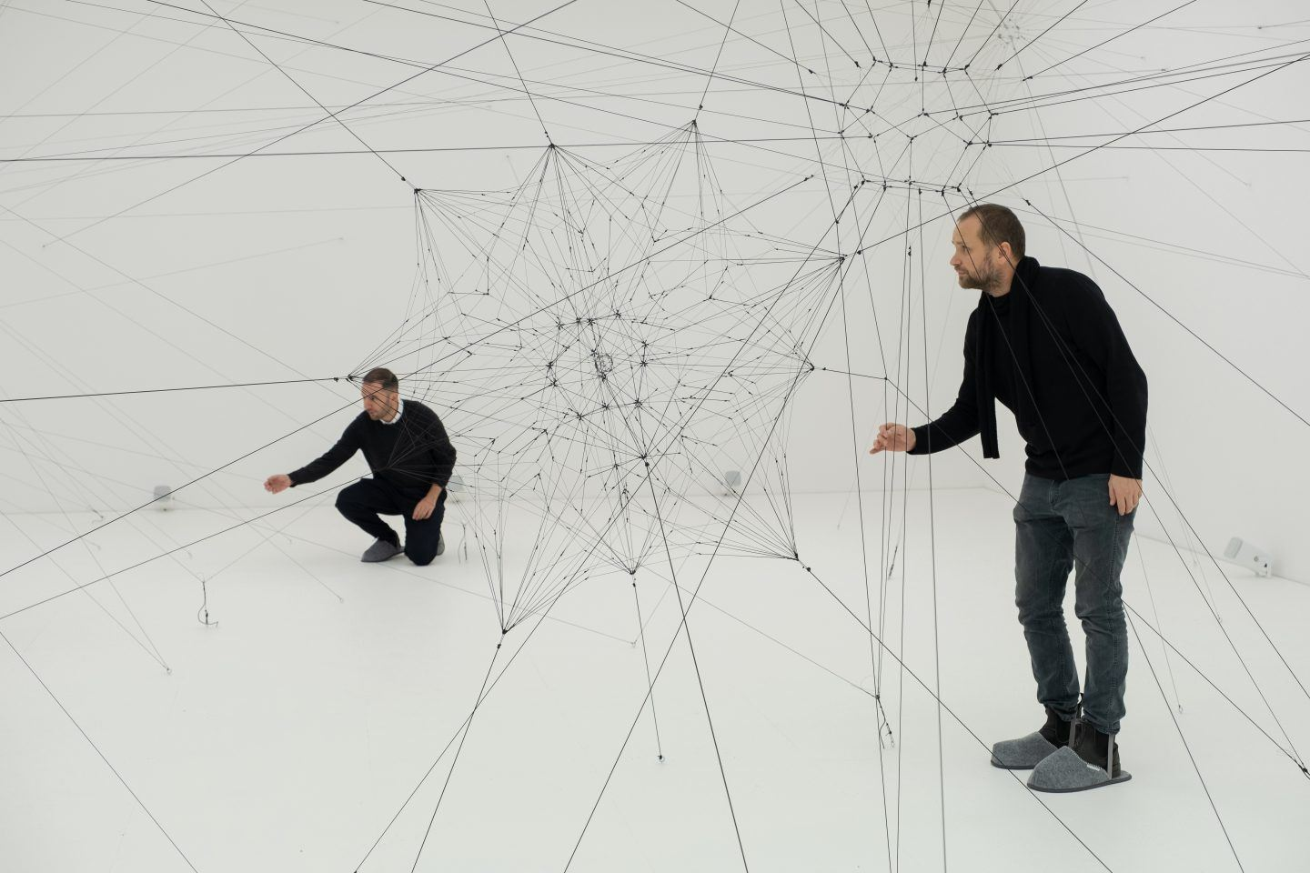 IGNANT-Art-Interview-Saraceno-16