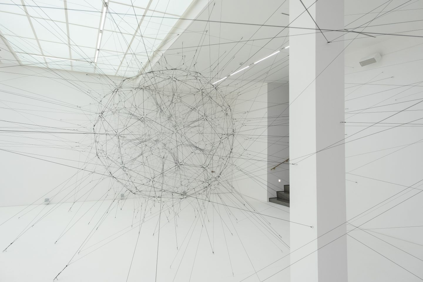 IGNANT-Art-Interview-Saraceno-17