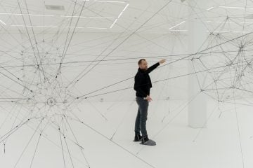 IGNANT-Art-Interview-Saraceno-19