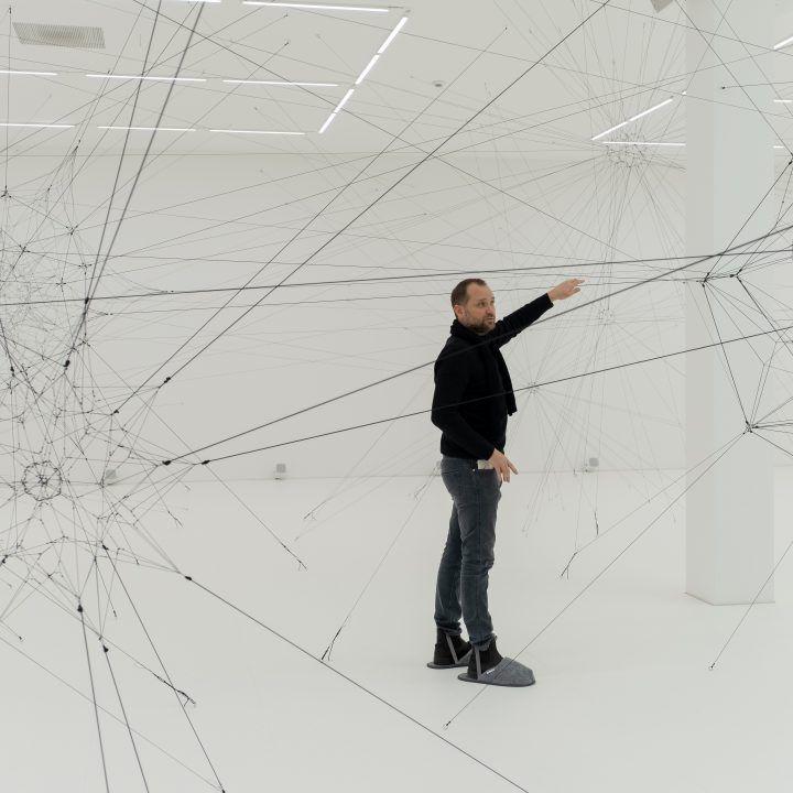 IGNANT-Art-Interview-Saraceno-19